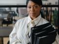 hiring-job-admin-staff-small-0