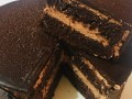 creamy-gifts-cakes-small-1