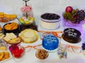 creamy-gifts-cakes-small-0