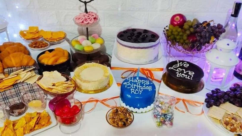 creamy-gifts-cakes-big-0