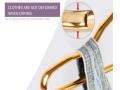 5pcs-per-set-coat-suit-aluminum-alloy-lightweight-clothes-hanger-non-slip-design-small-3