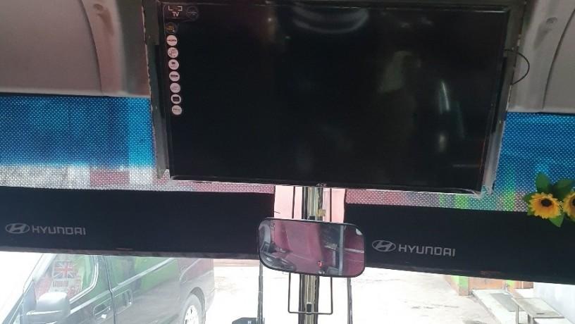 hyundai-universe-luxury-big-2