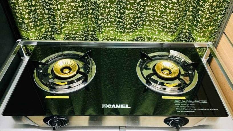 camel-elegant-double-burner-big-3