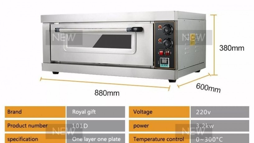forest-oven-commercial-oven-large-big-1