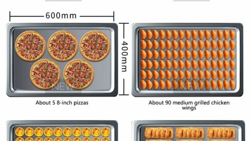 forest-oven-commercial-oven-large-big-3