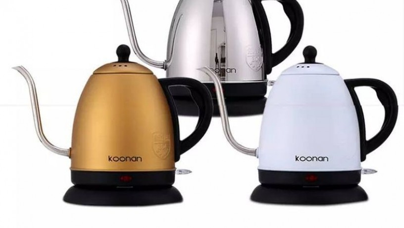 electric-kettle-long-mouth-gold-big-1
