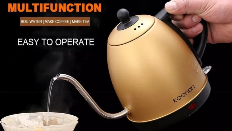electric-kettle-long-mouth-gold-big-0