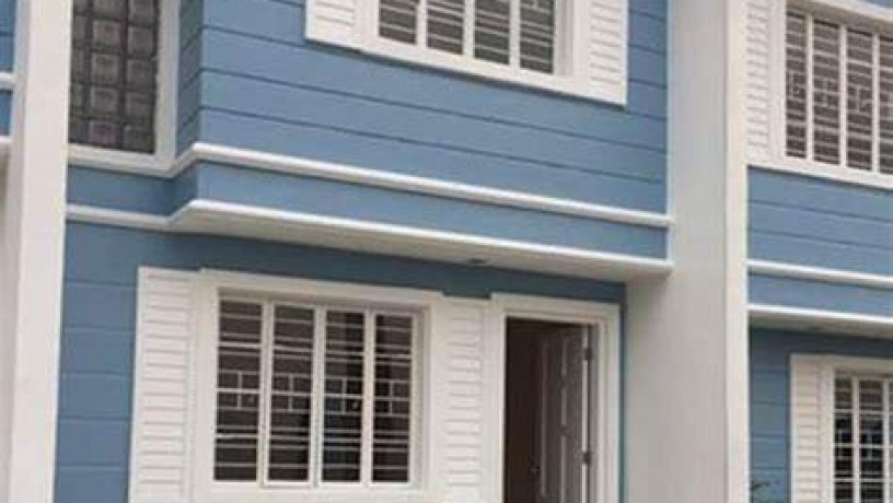 affordable-house-and-lot-big-3