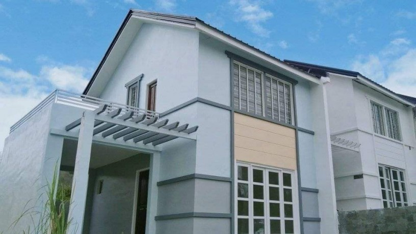 affordable-house-and-lot-big-0