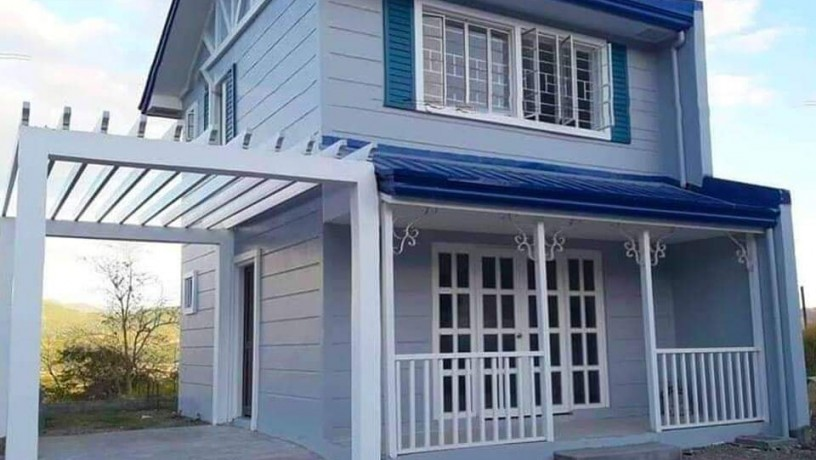 affordable-house-and-lot-big-2
