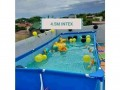 family-swimming-pool-for-rent-small-1