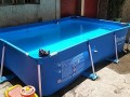 family-swimming-pool-for-rent-small-2