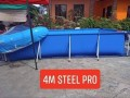 family-swimming-pool-for-rent-small-5