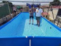 family-swimming-pool-for-rent-small-7