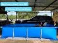 family-swimming-pool-for-rent-small-6
