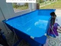 family-swimming-pool-for-rent-small-8