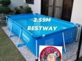 family-swimming-pool-for-rent-small-3