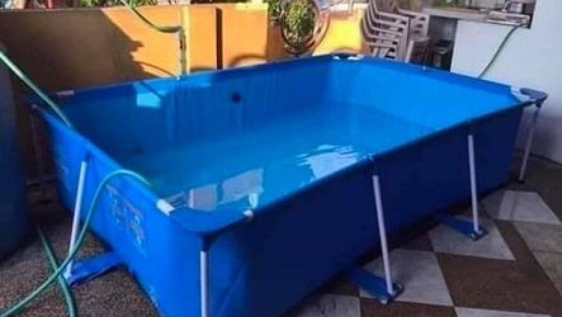 family-swimming-pool-for-rent-big-4