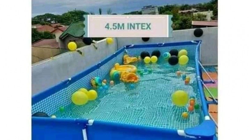 family-swimming-pool-for-rent-big-1
