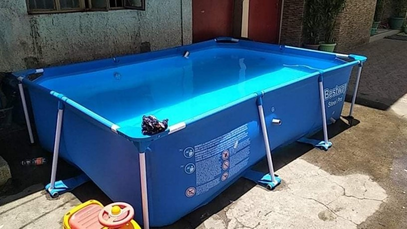 family-swimming-pool-for-rent-big-2