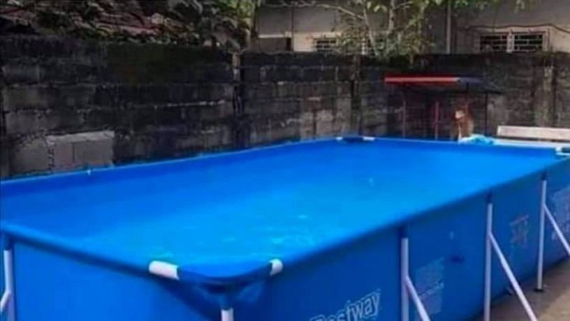 family-swimming-pool-for-rent-big-0