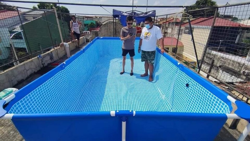 family-swimming-pool-for-rent-big-7
