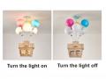 kids-balloon-house-chandelier-light-small-4