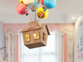 kids-balloon-house-chandelier-light-small-5