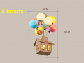 kids-balloon-house-chandelier-light-small-0