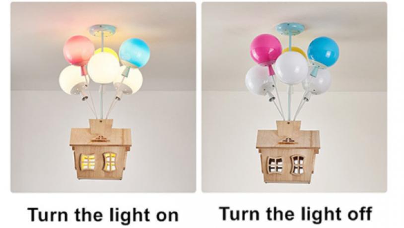 kids-balloon-house-chandelier-light-big-4