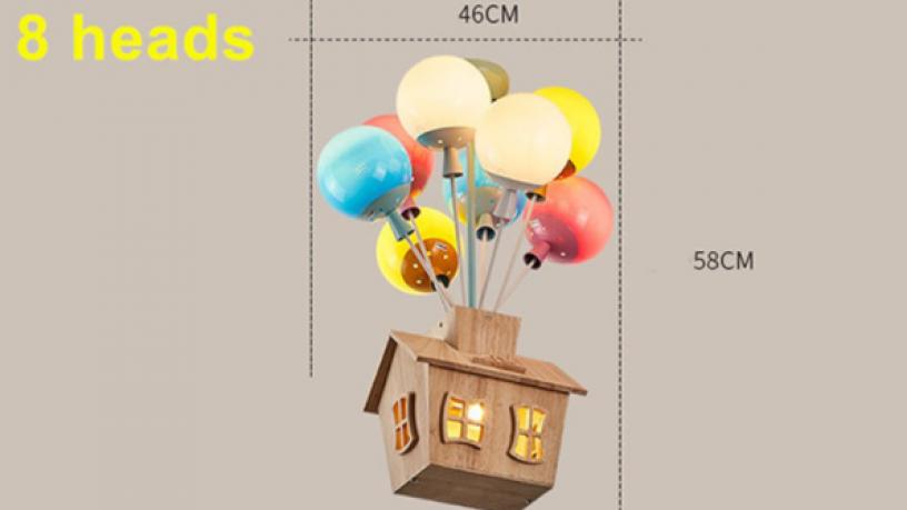 kids-balloon-house-chandelier-light-big-0