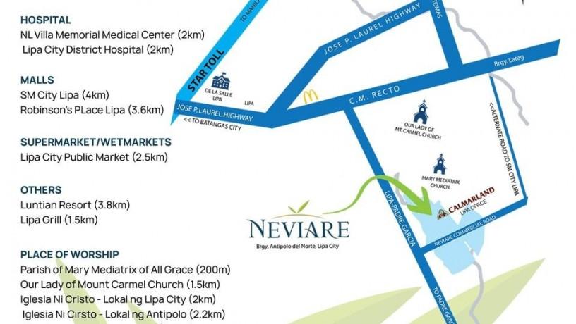 neviare-subdivision-big-0