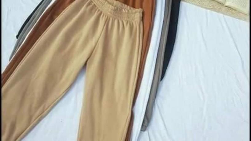 shein-baggy-pants-big-2