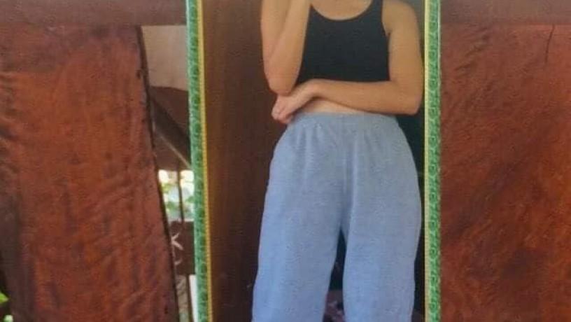 shein-baggy-pants-big-0