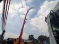 daewoo-pumptruck-small-4