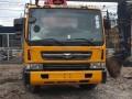 daewoo-pumptruck-small-2
