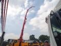 daewoo-pumptruck-small-6