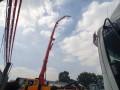 daewoo-pumptruck-small-3