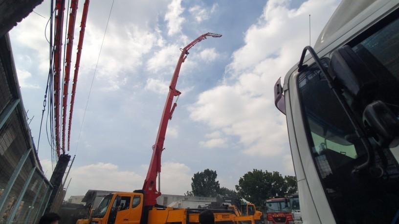 daewoo-pumptruck-big-5