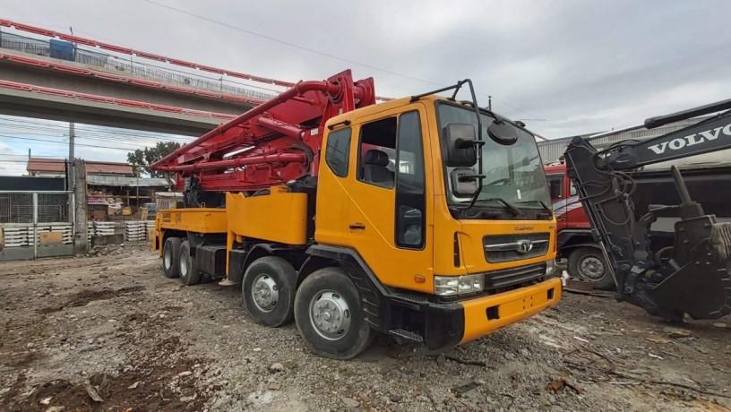 daewoo-pumptruck-big-1