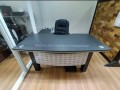 l-type-executive-table-small-0