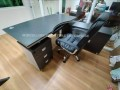 l-type-executive-table-small-1