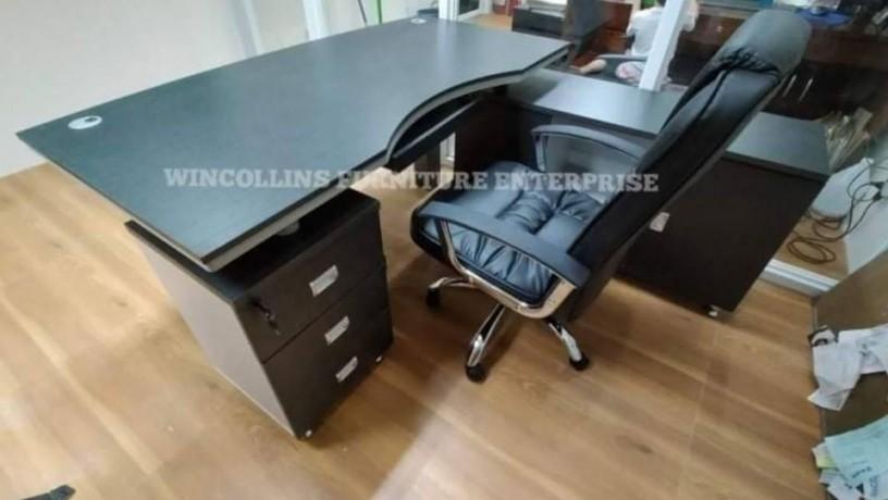 l-type-executive-table-big-1