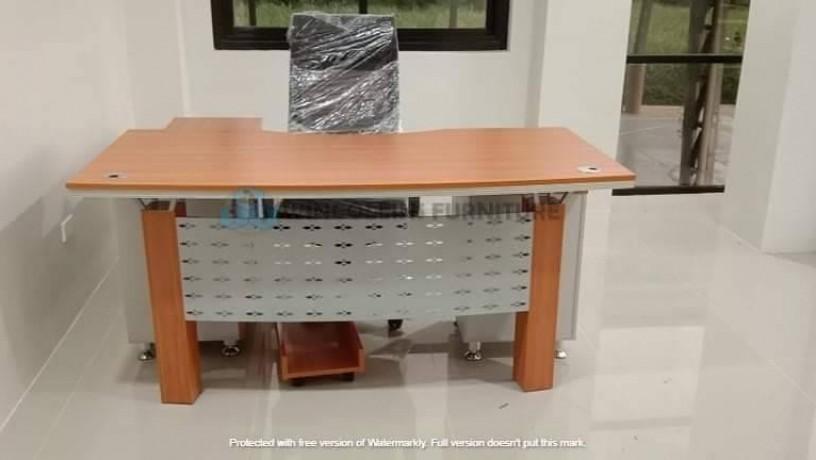 l-type-executive-table-big-3
