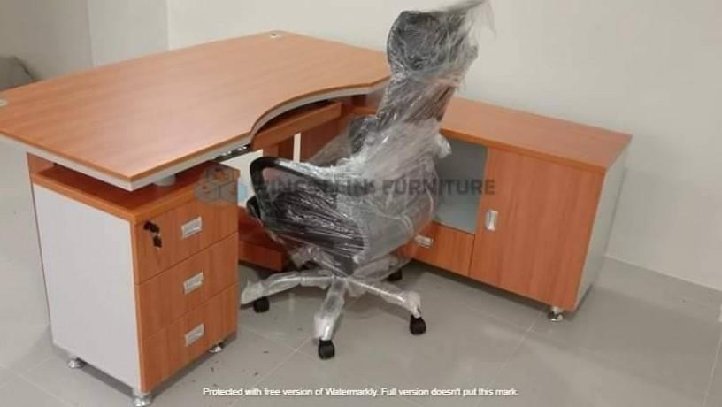 l-type-executive-table-big-2