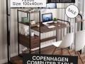 copenhagen-computer-table-small-2