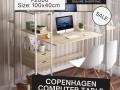 copenhagen-computer-table-small-0