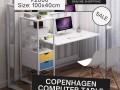 copenhagen-computer-table-small-1