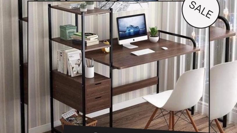 copenhagen-computer-table-big-2