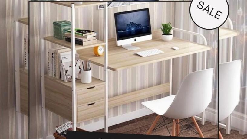 copenhagen-computer-table-big-0